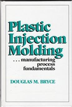 IPLAS PIM - Manufacturing Process Fundamentals